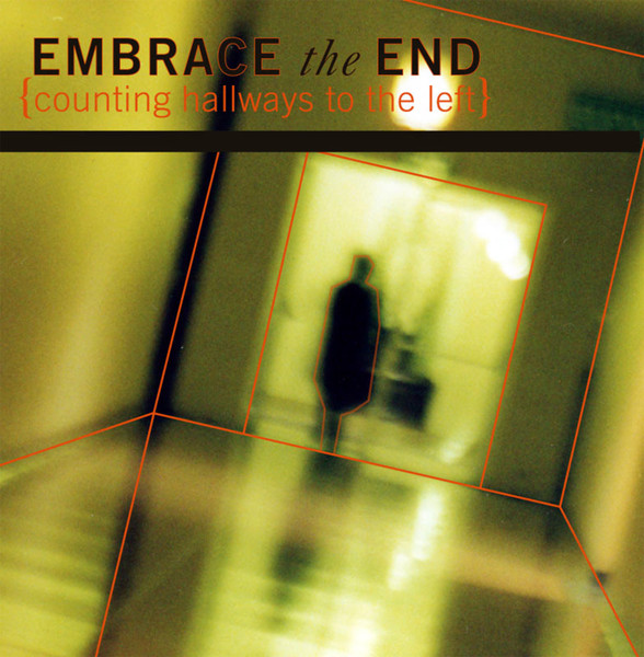 Full size embrace the end  48671512e1476